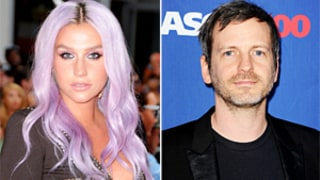 Kesha Sues Producer Dr. Luke, Claims Sexual, Physical, Verbal, Emotional Abuse: He Raped Me, Threatened My Family