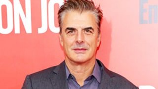Chris Noth Says Carrie Bradshaw Was