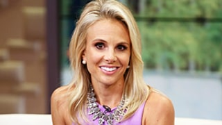 Elisabeth Hasselbeck Recovering From Mystery Surgery, Takes Weeks Off From Fox & Friends
