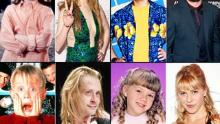 Child Stars Gone Bad