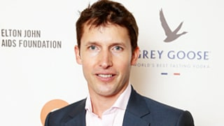 James Blunt: My Breakout Hit