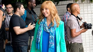The Comeback Season 2 Trailer: Lisa Kudrow Is Back as Valerie Cherish ... Again!