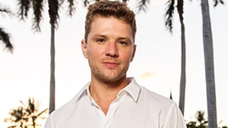 Ryan Phillippe Disses His Own Career: