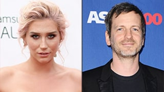 Kesha Swore Under Oath Prior to Her Lawsuit With Dr. Luke That He Never Harmed Her