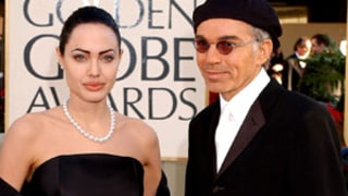 Billy Bob Thornton Talks Angelina Jolie: