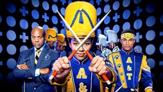 Nick Cannon Returns for New Drumline 2 Trailer: Watch Now!