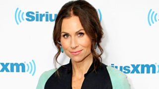 Minnie Driver: Parents Who Put Kids in Showbiz Are
