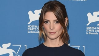 Ashley Greene Apartment Fire: No Glass Crack Pipe Found, Says Source