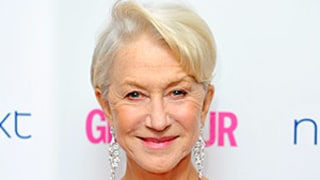 Helen Mirren, 69, Works Her Age-Defying Beauty As L'Oreal's New UK Ambassador: See the Gorgeous Star in Her 20s and More