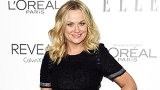 Amy Poehler Admits to Watching Porn Regularly, Says She Went on a Date With John Stamos and