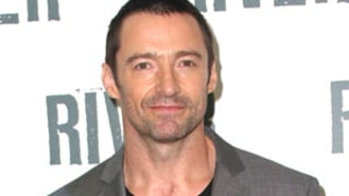 Hugh Jackman Treated for Skin Cancer for Third Time in a Year, Urges Fans to Wear Sunscreen