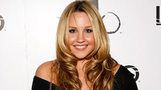 Amanda Bynes' Hold at Treatment Facility Has Been Extended Another Month: Report