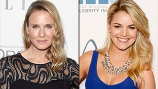 Renee Zellweger Makes First Appearance Since Internet Frenzy; Nikki Ferrell Called It Quits With Juan Pablo: Top 5 Stories