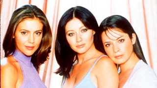 'Charmed' Reboot in the Works at the CW: Get the Details and See the Original Stars' Reactions
