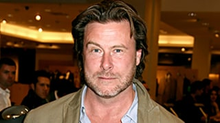 Dean McDermott Goes on Twitter Rant, Tweets