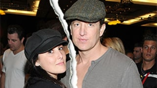 Ricki Lake Files For Divorce From Husband Christian Evans, Offers to Pay Spousal Support
