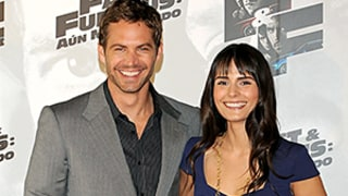 Jordana Brewster Reflects on Paul Walker's Death, His Role in Furious 7
