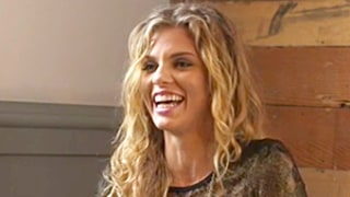 AnnaLynne McCord Talks Life After 90210, Career Dreams: Watch