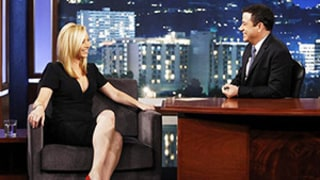 Lisa Kudrow: Friends Showrunners Thought Monica Was
