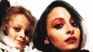 Nicole Richie As Cruella De Vil, Kids as 101 Dalmatians For Halloween: See Their Adorable Costumes