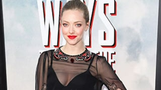 Amanda Seyfried Revealed She Almost Lost Out on Movie Roles For Being Considered