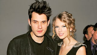 Taylor Swift Coaches The Voice Contestant on Ex John Mayer's Song: Watch