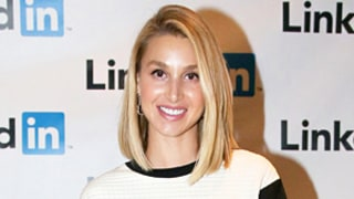 Whitney Port on The City, Working at DVF, and Starting Her Own Line
