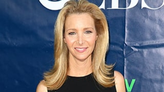 Lisa Kudrow on Why Actors Make So Much Money:
