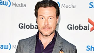 Dean McDermott Quits True Tori, Says He Contemplated Suicide After Cheating on Tori Spelling