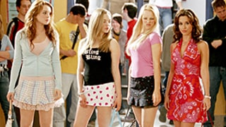 Mean Girls Reunion Set Secrets Revealed: Lindsay Lohan Wanted Regina George Role, Feuded With Hilary Duff