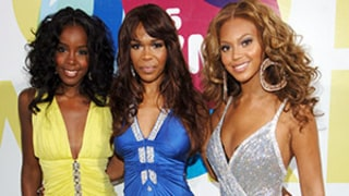 Michelle Williams: Whitney Houston Sang