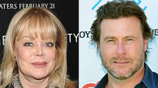 Candy Spelling Denies Dean McDermott's Claims She Hasn't Helped Out Tori Spelling's Family Financially