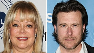 Candy Spelling Denies Dean McDermott's Claims; Macaulay Culkin Posts Weekend at Bernie's Photo After Death Hoax: Top Weekend Stories