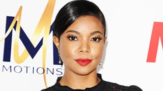 Gabrielle Union Speaks Out on Nude Photo Hacking Scandal: