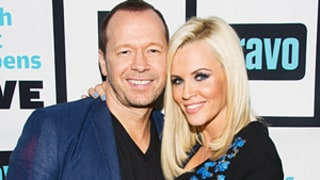 Jenny McCarthy, Donnie Wahlberg's New Reality Show Will Premiere With Wedding