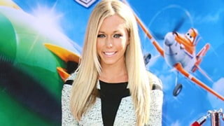 Kendra Wilkinson Is Still Married to Hank Baskett, Not Single, Contrary to Report: