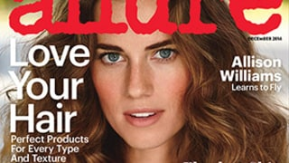 Allison Williams Reveals the Most Offensive Thing Anyone Has Ever Said to Her