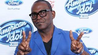 Randy Jackson Leaving American Idol After 13 Seasons: