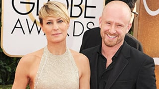 Robin Wright and Ben Foster Split, Call Off 10-Month Engagement -- Find Out What Went Wrong