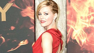 Elizabeth Banks Is Already Winning the Hunger Games: Mockingjay Red Carpet: See Her Latest Stunning Dresses!