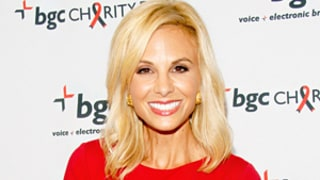 Elisabeth Hasselbeck Returning to Fox & Friends After Undergoing an Undisclosed Surgery