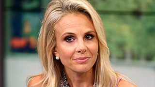 Elisabeth Hasselbeck Reveals Health Scare During Fox and Friends Return
