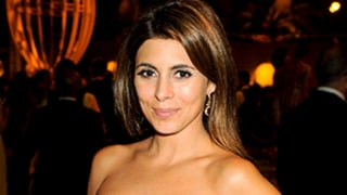 Jamie-Lynn Sigler's Rep Releases Heartbreaking Statement on Her Brother Adam's Sudden Death