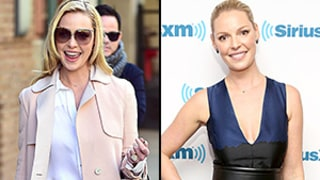 Katherine Heigl Goes From Granny to Glam in Hours: See Her Sexy Style Transformation!