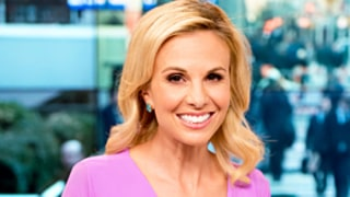 Elisabeth Hasselbeck Speaks Out in First Post-Surgery Interview: