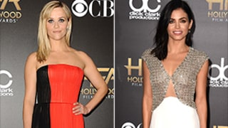 Hollywood Film Awards 2014: Reese Witherspoon, Jenna Dewan Tatum, and More Best-Dressed Stars on the Red Carpet