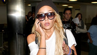 Amanda Bynes Releases Statement on Leaked Audio Recording: I'm Trying to