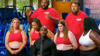 Biggest Loser's 10 Most Memorable Moments of All Time: Series Highlights