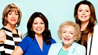 Hot in Cleveland to End in 2015: Season 6 Will Be the TV Land Comedy's Last