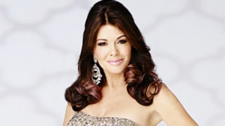Lisa Vanderpump: Real Housewives of Beverly Hills New Season Is More
